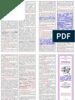 TRACTS A015 Die Koolstof-Datering Van Fossiele - Hoe Betroubaar