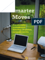 20100125_Smarter_Moves_w
