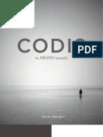 CodisBath 2010