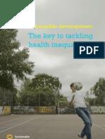 20100212_health_inequalities