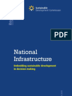 20110301_National_Infrastructure
