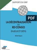 pub_rapport_grip_décentralisation