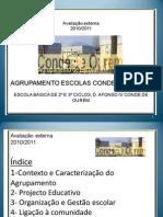 Apresentacao_do_Agrupamento_-_Avaliacao_Externa