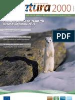 NaturaEurobarometer_2010