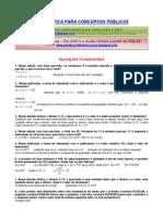 1-operacoes fundamentais exercícios