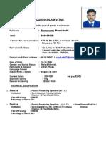 kotti new resume 11