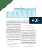 Avaliação Clínica e Laboratorial da Função Renal 3