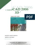 AUTOCAD3D2006