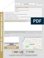 A4-Candidature_AKALIS_site_2021-03-18 (1)