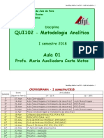 Aula-1-Amostragem-QUI102-2018-1-Parte-A1