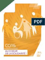 Plaquette_CCAS