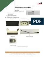 DE-EN_QRG_End-switch-measuring-key