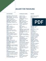 Travel_vocabulary2