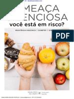 Viva Com Saúde - Segunda Edição (1)
