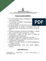 temas_de_didatica