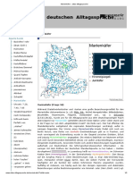 Marienkäfer « atlas-alltagssprache