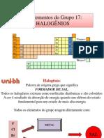 aula7-halogenios