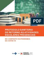 REVISÃO_VERSÃO_3_PROTOCOLO_SANITARIO_-_RETORNO_AULAS_05-08 (1)
