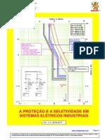 Curto-circuito - Schneider Enge Power