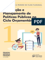 Modulo_1_Priorizacao_e_Planejamento_de_Politicas_Publicas_no_Ciclo_Orçamentario