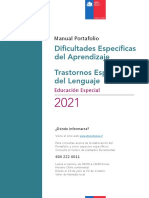 Manual Educacion Especial NEET (1)