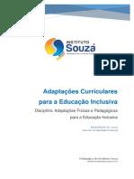 Material Didatico 4-13-614 Adaptacoesfisicasepedagogicasparaaeducacaoinclusiva 12272017183629