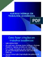 Algumas_normas_em_trabalhos_academcicos