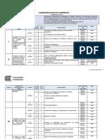 HC_ASUC00584_Metodologíadeinvestigación_2021