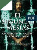 El Segundo Mesias