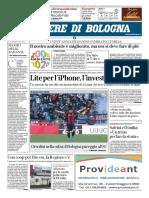Corriere.di.Bologna.7.Gennaio.2020