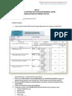 panduan-analisis-kkm-2