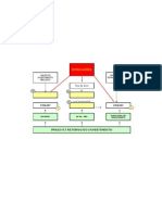 Planilha Calculo Retorno Investimentos_(2_4_9_1_)