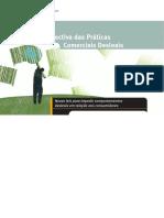 BrochuraCEC_Praticas_Com_Desleais