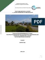 Plan-de-Gestion-Environnementale-et-Sociale-de-Construction-d-Un-Collecteur-pou