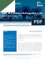 SAL_Caldeira_Newsletter_n105