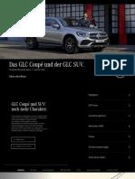 XC253 GLC Price List De