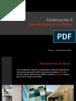 03_REVESTIMIENTO DE MUROS