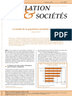 Population_societe_435
