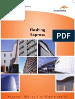 flashing_express