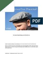 Schiebermütze-Konrad-Anleitung