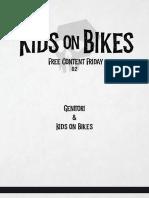 Free Content Friday ITA 02
