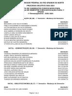 Lista_Mudanca_Semestre_primeira_chamada
