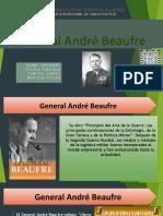 trabajo FINAL Andre Beaufre