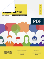 Revista sobre o Diálogo-Rafael Bandeira 203