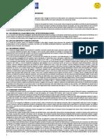 condizioni-generali-di-noleggio-FREDDO_15dic20_atto-notarile-repertorio-18.645-raccolta-8.959