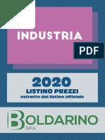 Programma_vendita_industria2020_1