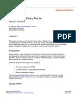 wa-jqmobile-pdf