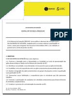 edital-eu2021-extensao-prex