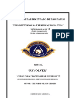 Manual De Revolver