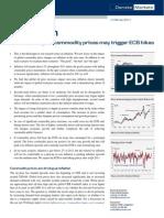Research_InflationScenarios_110211